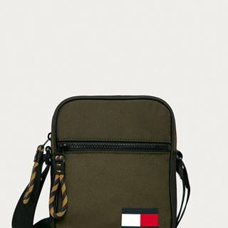 Tommy Hilfiger - Malá taška