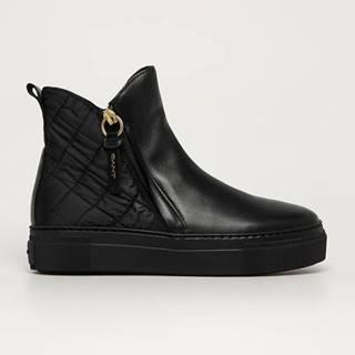 Gant - Členkové topánky Vanna