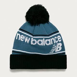 New Balance - Čiapka