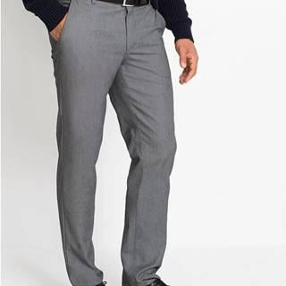 Chino nohavice Regular Fit