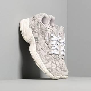 adidas Falcon W Off White/ Grey Two/ Ftw White