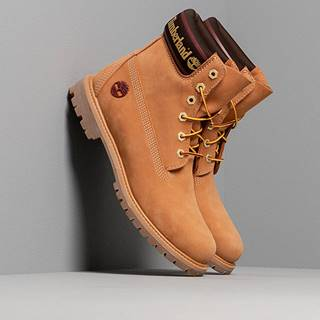 Timberland 6in Premium WP Boot L/F