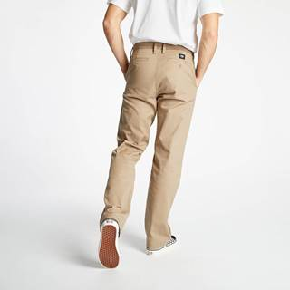 Authentic Chino Pro Pants Military Khaki