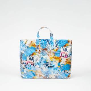 x Futura Bag Multicolor