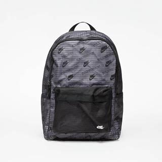 Heritage 2.0 Backpack Black/ Black/ White