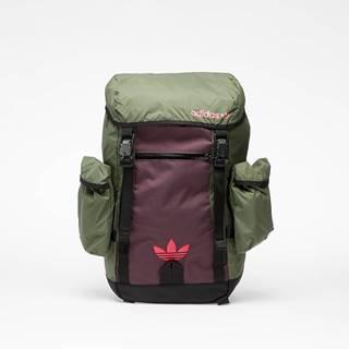 adidas Adventure Backpack Minred/ Reapnk