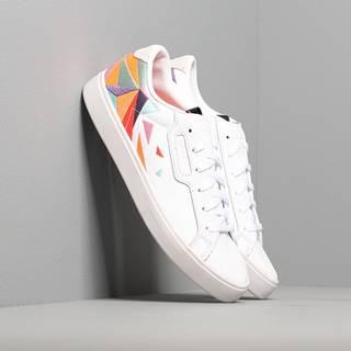 adidas Sleek W Ftw White/ Tech Purple/ Crystal White