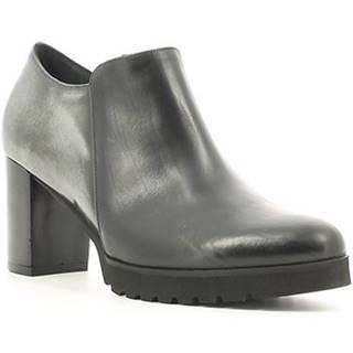 Nízke čižmy Grace Shoes  250