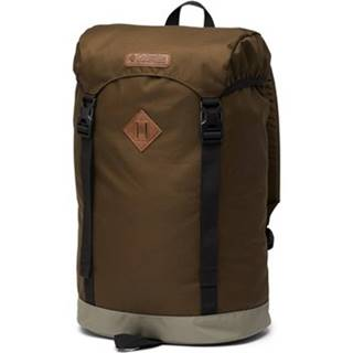 Ruksaky a batohy  Classic Outdoor