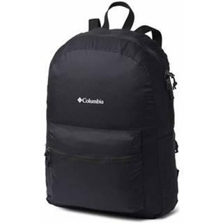Ruksaky a batohy  Lightweight Packable
