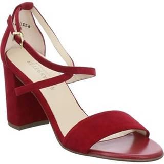 Sandále  Alecia