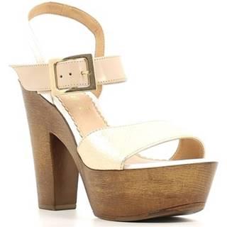 Sandále Grace Shoes  Z1610