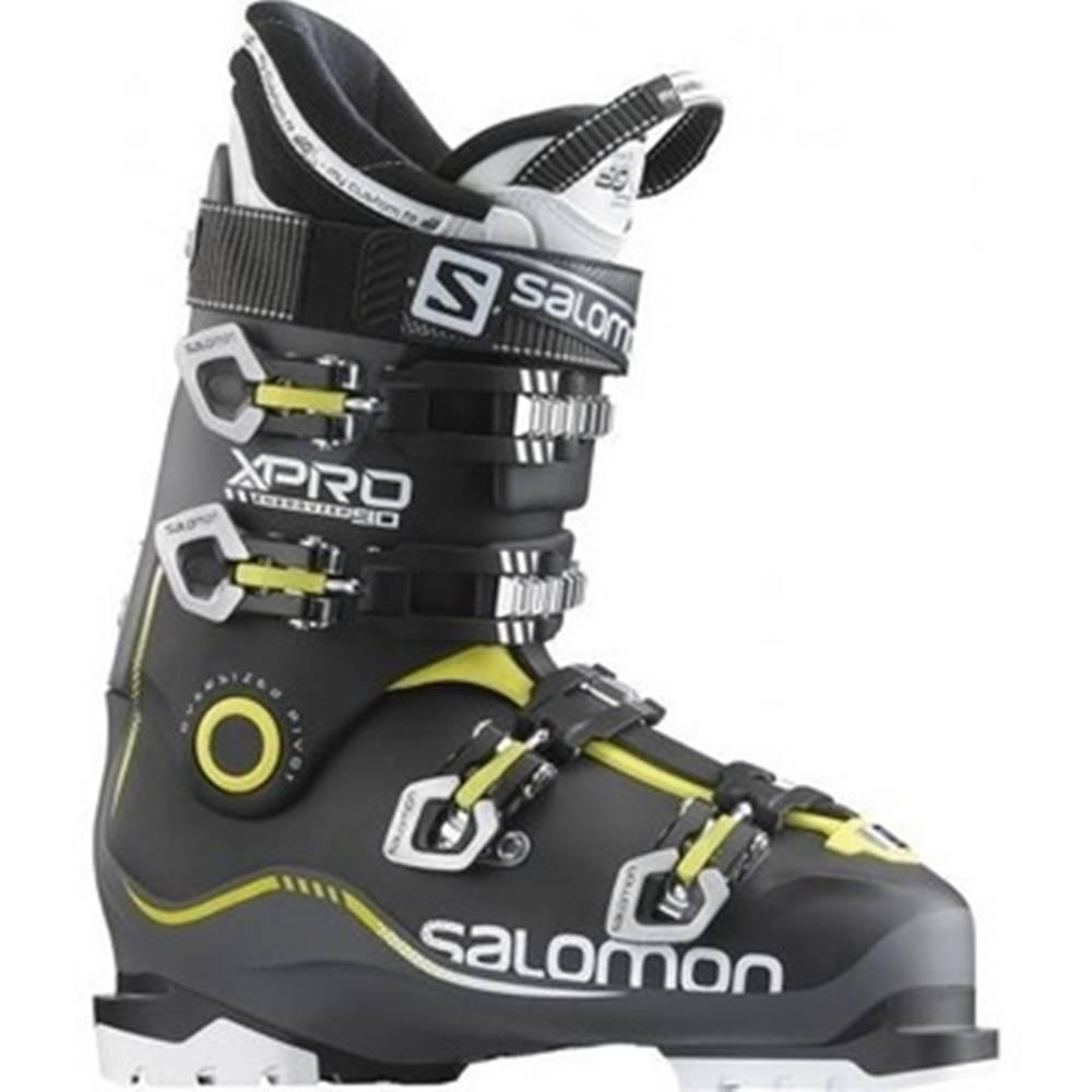 Lyžiarske topánky  X Pro 90 378-154-31