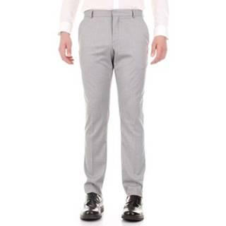 Oblekové nohavice  16067436