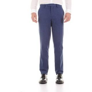 Oblekové nohavice  12151691