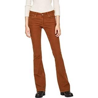 Nohavice päťvreckové Pepe jeans  PL211343YD52