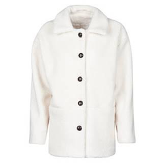 Kabáty Betty London  NUMIM
