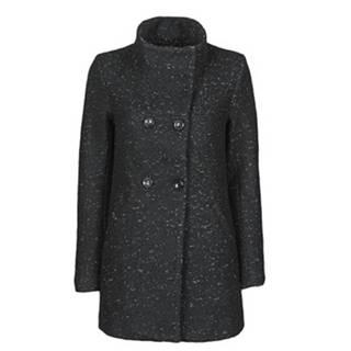 Kabáty Only  ONLNEWSOPHIA