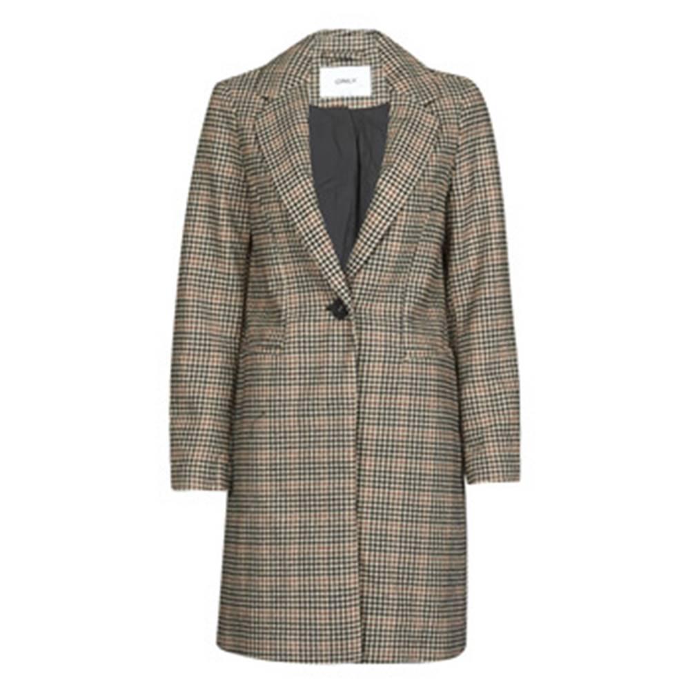 Kabáty Only  ONLZOE