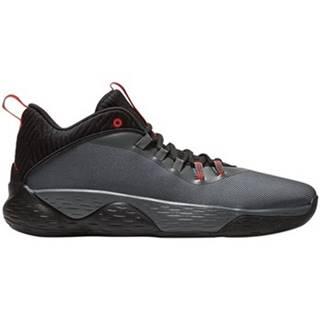Basketbalová obuv  Jordan Super Fly Mvp Low