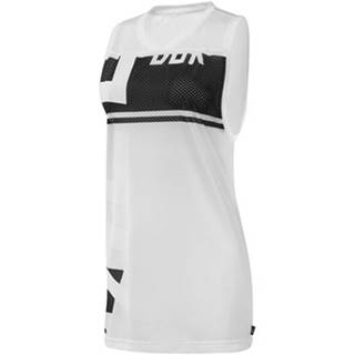 Tielka a tričká bez rukávov Reebok Sport  DP6671