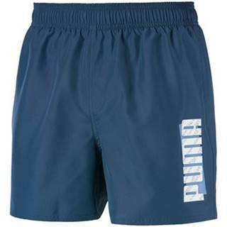 Plavky Puma  Ess Summer Shorts