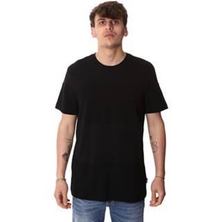 Tričká s krátkym rukávom Calvin Klein Jeans  K10K105475