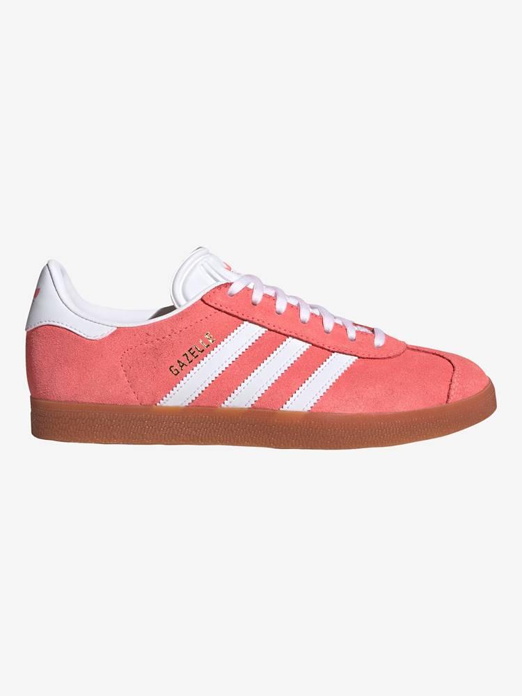 Gazelle Tenisky adidas Originals Růžová