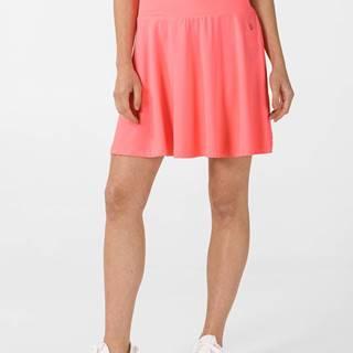 Šaty  Mineli Růžová