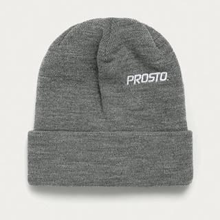 Prosto - Čiapka