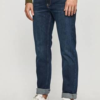 Cross Jeans - Rifle Jack