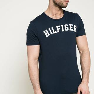Tommy Hilfiger - Pánske tričko