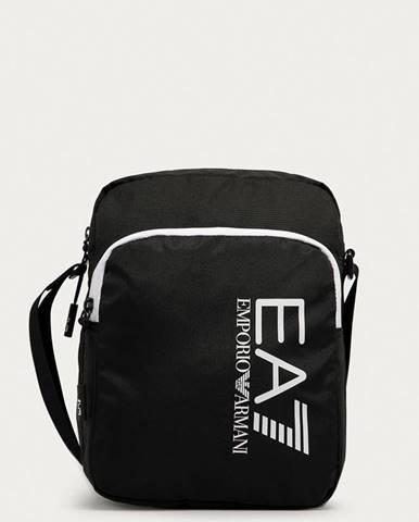 EA7 Emporio Armani - Taška