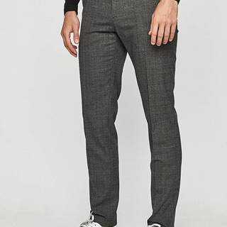 Tommy Hilfiger Tailored - Nohavice