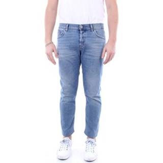 Džínsy Slim Dondup  UP168DS0222UAC6