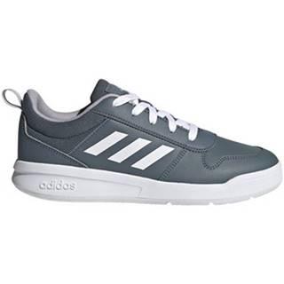Nízke tenisky adidas  Tensaur K