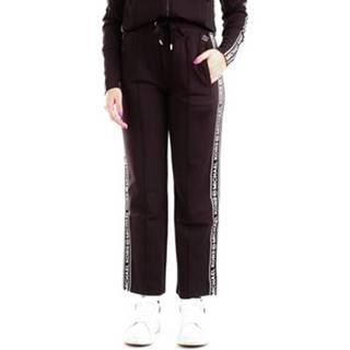 Tepláky/Vrchné oblečenie MICHAEL Michael Kors  MF03HFHFLL
