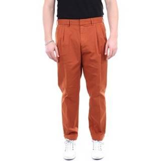 Nohavice päťvreckové Germano  5CAG8902