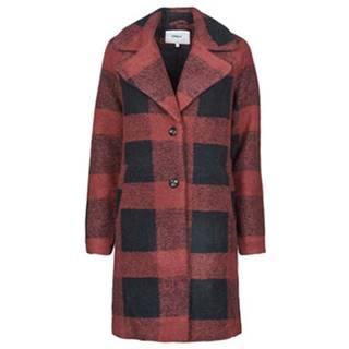 Kabáty Only  ONLVICKI