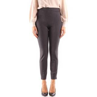 Oblekové nohavice Emme Marella  ASBURGO
