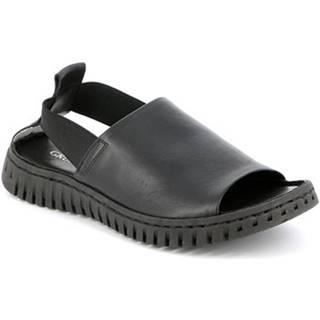 Sandále Grunland  SA2538