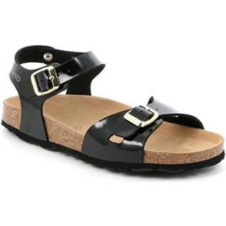 Sandále Grunland  SB1499
