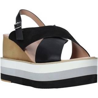 Sandále Onyx  S20-SOX758
