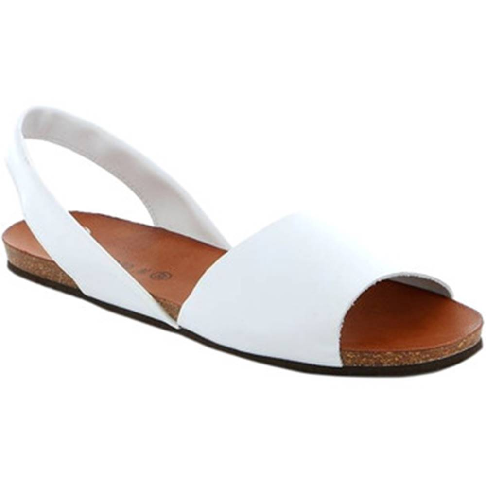 Sandále Grunland  SB1623