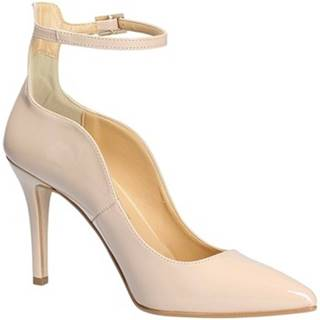 Lodičky Grace Shoes  1178