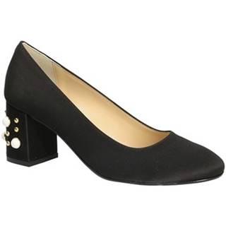 Lodičky Grace Shoes  1532