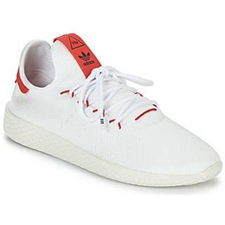 Nízke tenisky adidas  PW TENNIS HU