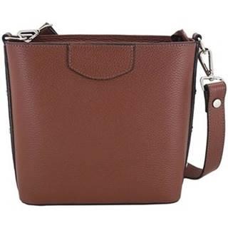 Veľká nákupná taška/Nákupná taška Barberini's  7686