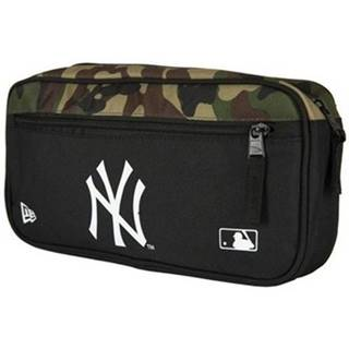 Púzdra a taštičky New-Era  Mlb Cross Body New York Yankees