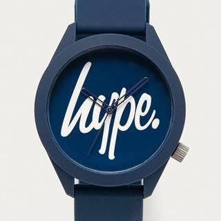 Hype - Hodinky HYG001U